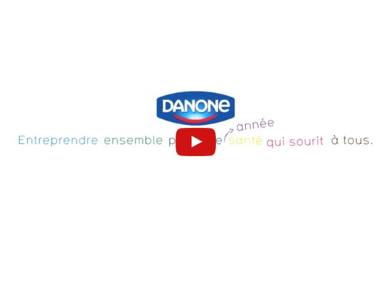 Danone_2014