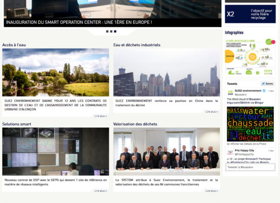 Suez-Environnement-Media