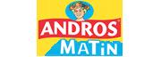 logo-androsmatin