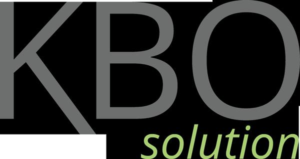 KBO Solution